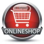 zum accompany Onlineshop für mehr Informationen