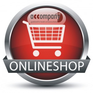 zum accompany Onlineshop