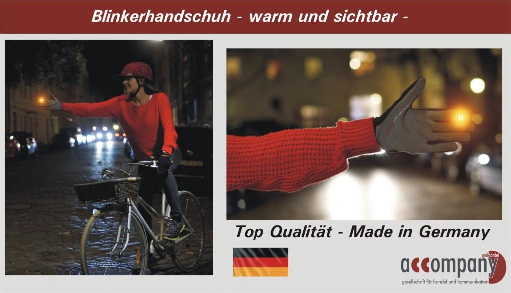 Blinkerhandschuh_warm_sichtbar