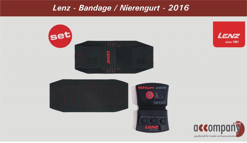 Lenz_Heat_Bandage_Nierengurt
