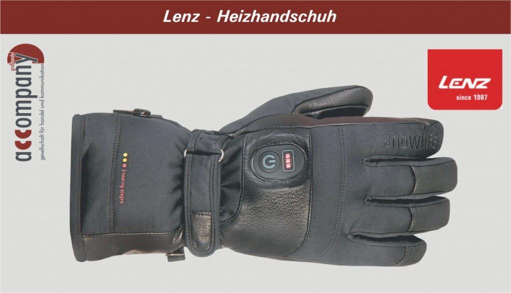 Lenz_Heinz_Handschuh