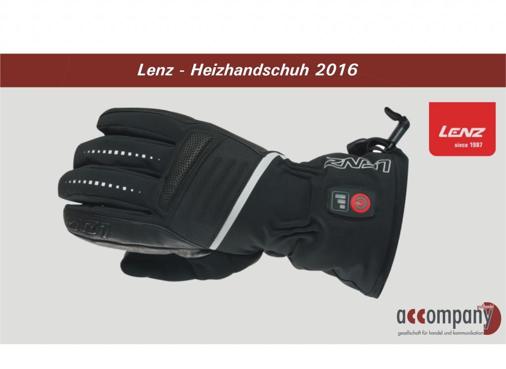 Lenz_Heizhandschuh.