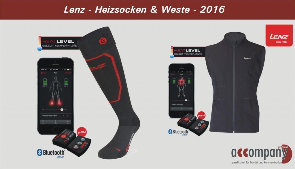 Lenz_Heizsocke_Weste.