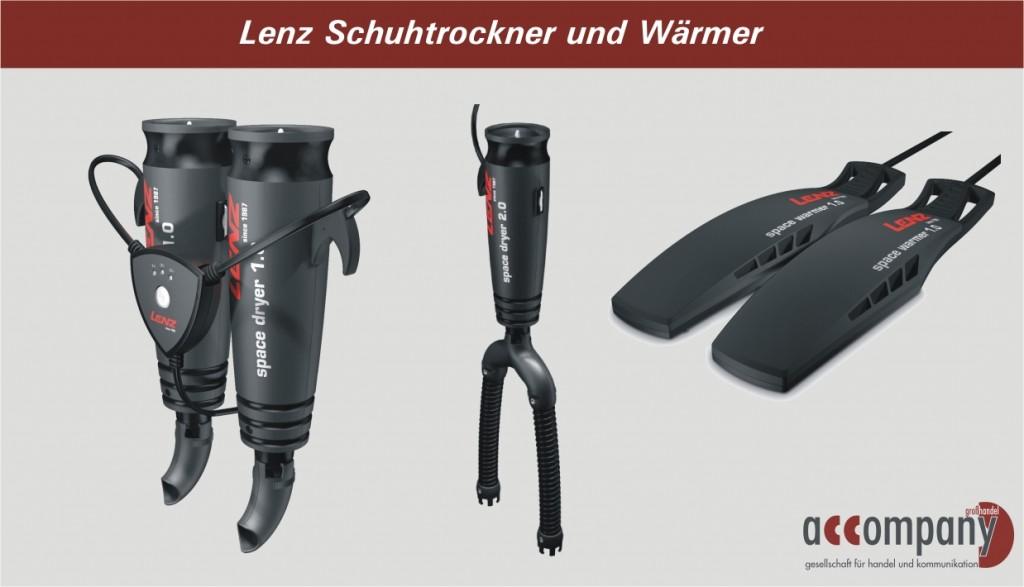 Schuhtrockner_Dreyer_warmer_Lenz