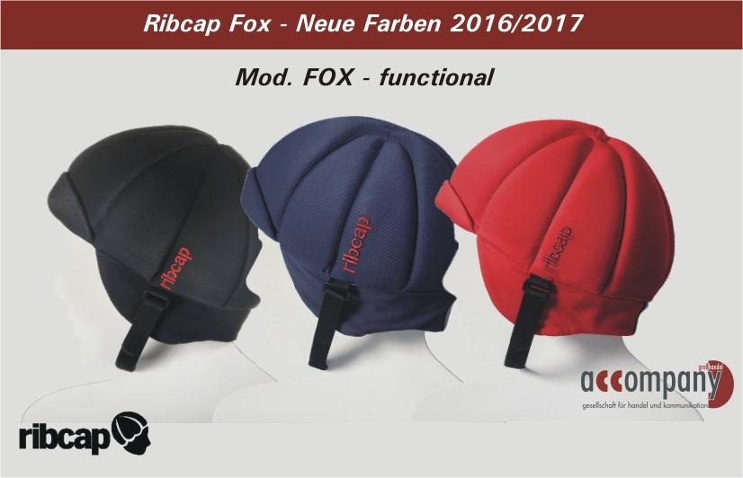 ribcap_fox_2017