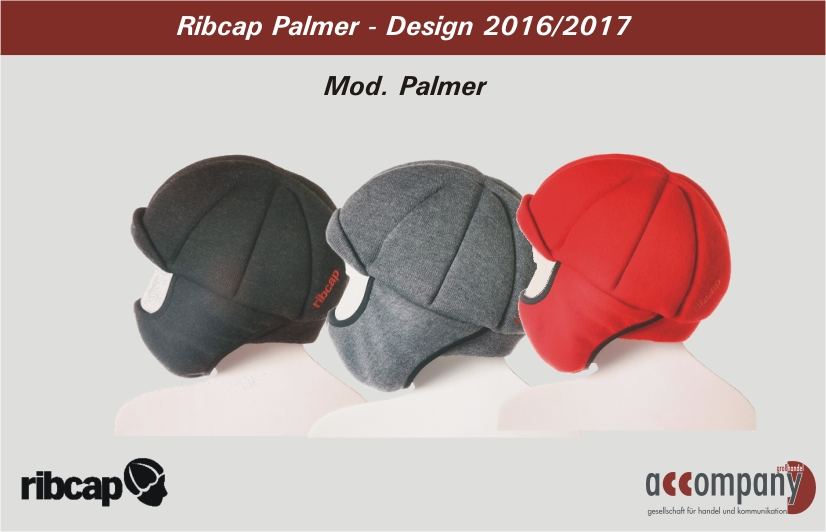 ribcap_palmer_2017