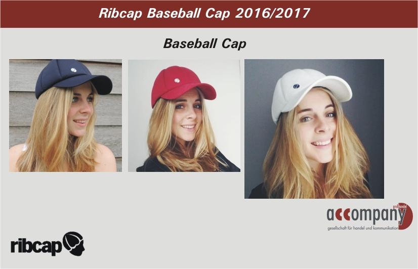 ribcap_baseball_2017