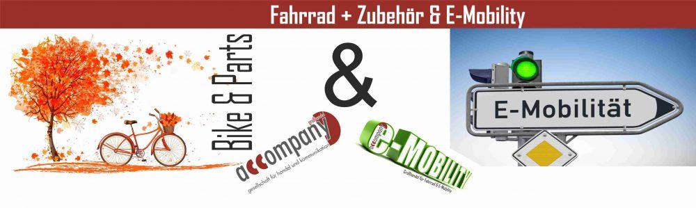 accompany GmbH